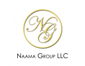 naama group Logo-web1